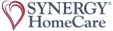 Synergy HomeCare of Chicago
